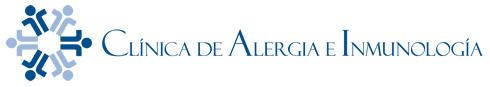 Clínica de Alergía e Inmunología