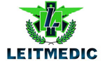Leitmedic