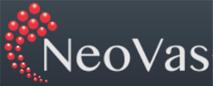 NeoVas
